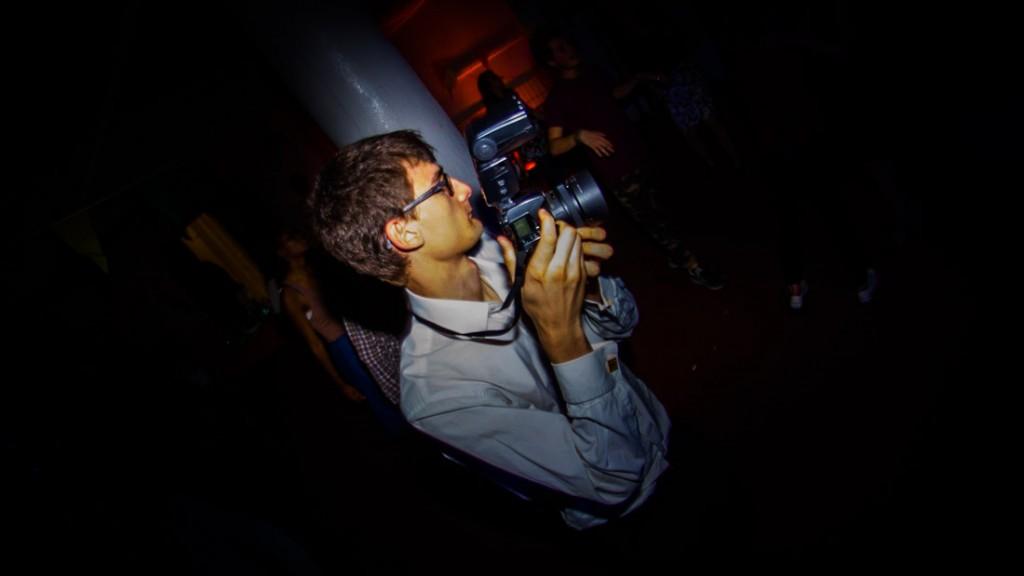 photographe-soiree